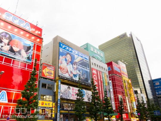 201206_akihabara_01