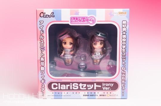 claris_01