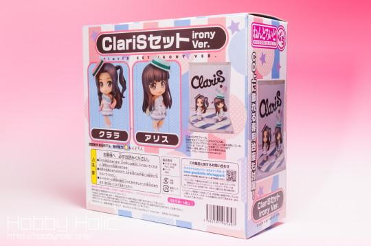 claris_02