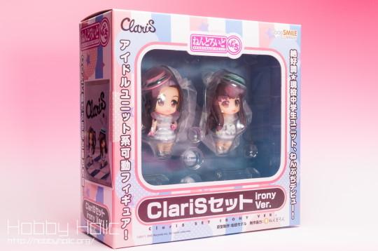 claris_03