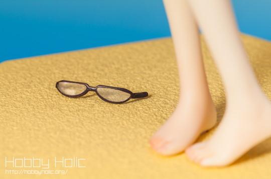 konoe_subaru_wave_28