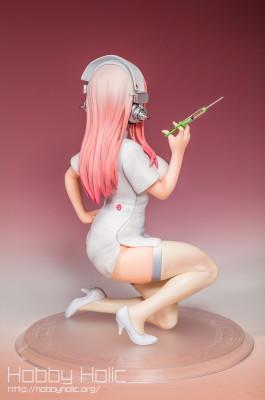 sonico_nurse_10