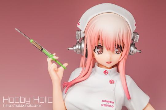 sonico_nurse_16