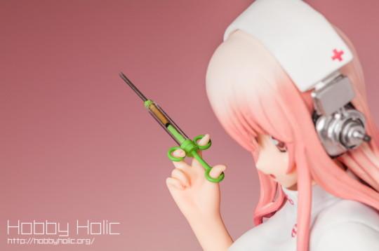 sonico_nurse_19