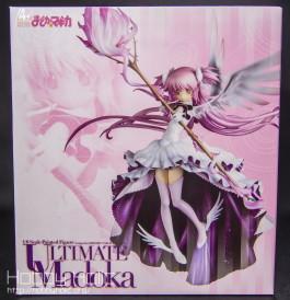 ultimate_madoka_06