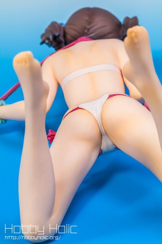 yuzuhara_konomi_charaani_54