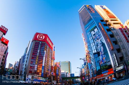 201101_akihabara_01