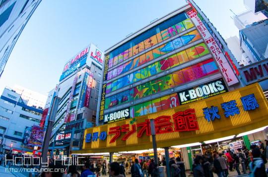 201101_akihabara_02