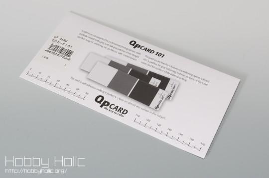 qpcard_01