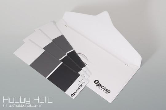 qpcard_02