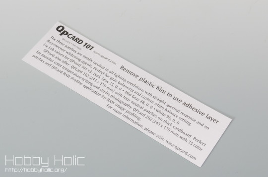 qpcard_03