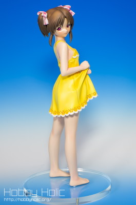 suzumi_shiosai_yellow_08