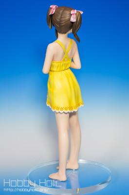 suzumi_shiosai_yellow_11