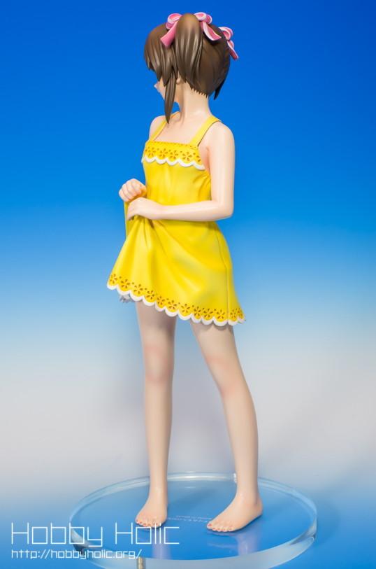 suzumi_shiosai_yellow_13