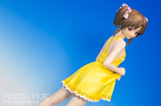 suzumi_shiosai_yellow_16