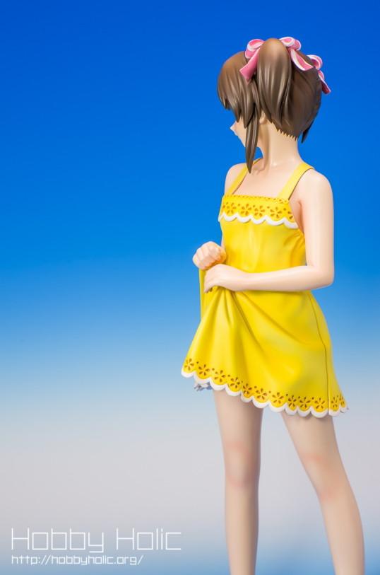 suzumi_shiosai_yellow_19