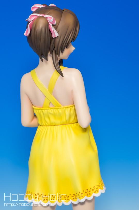 suzumi_shiosai_yellow_22