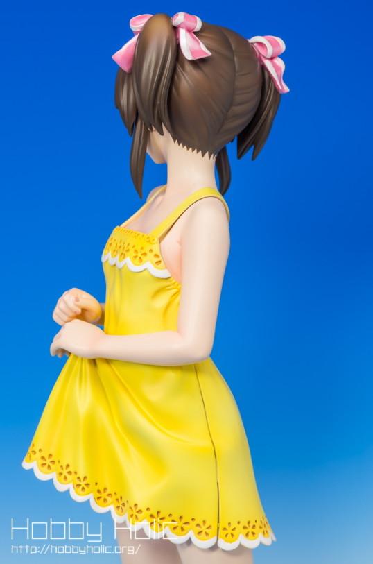 suzumi_shiosai_yellow_23