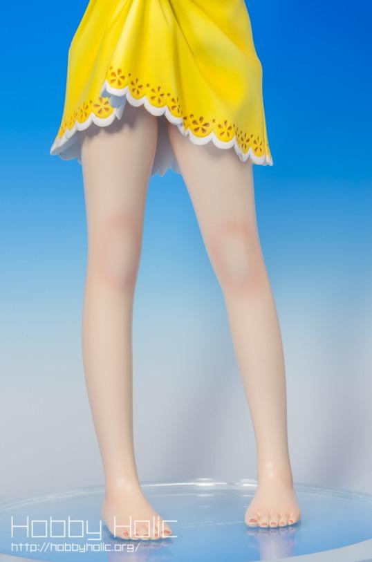suzumi_shiosai_yellow_26