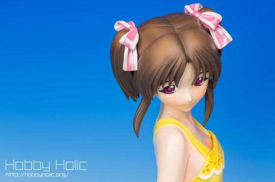 suzumi_shiosai_yellow_29