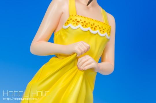 suzumi_shiosai_yellow_32