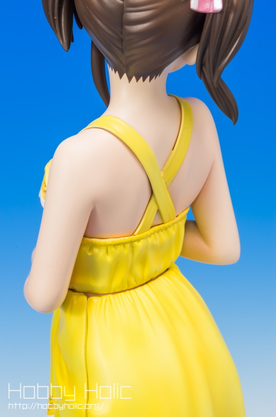 suzumi_shiosai_yellow_34
