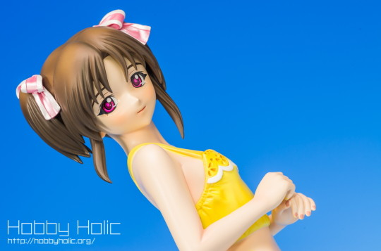 suzumi_shiosai_yellow_58