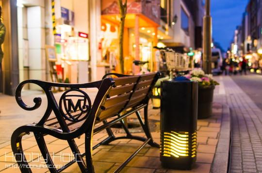 motomachi_2013_03