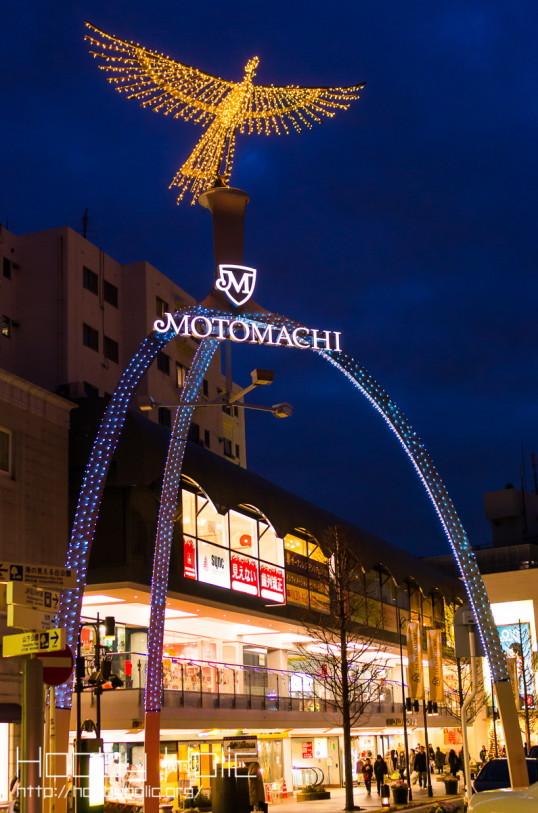 motomachi_2013_09