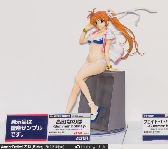 wf2013winter_alter_07
