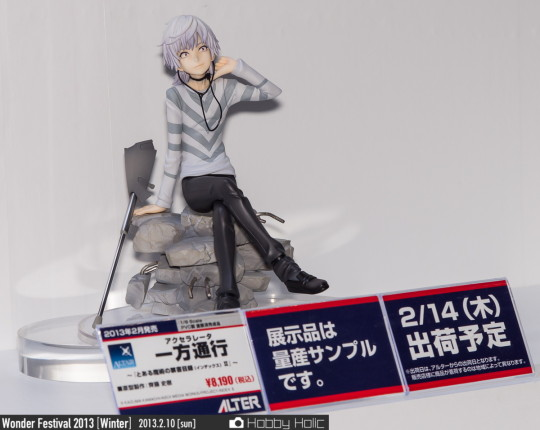 wf2013winter_alter_19