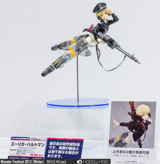 wf2013winter_alter_26