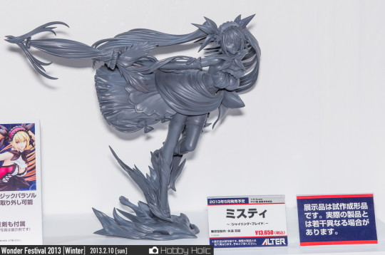 wf2013winter_alter_30