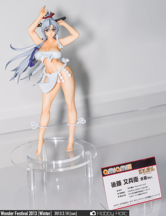 wf2013winter_amiami_14