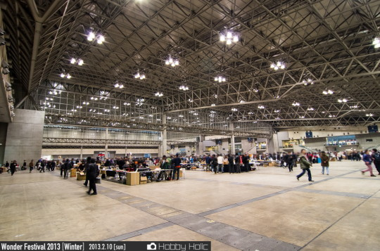 wf2013winter_hall_04