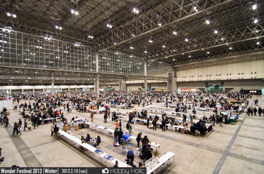 wf2013winter_hall_06