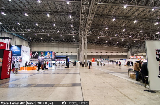 wf2013winter_hall_08