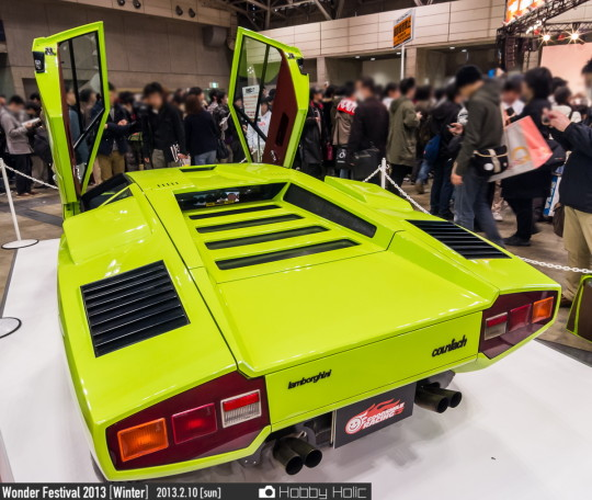wf2013winter_lamborghini_04