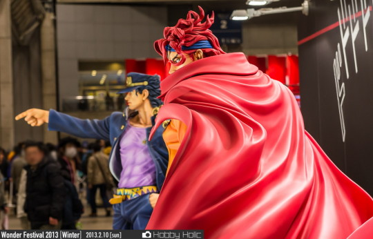 wf2013winter_medicos_entertainment_08