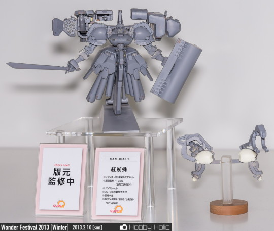 wf2013winter_quesq_12