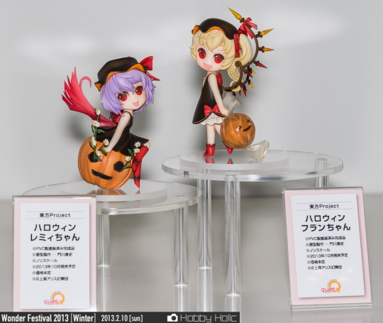 wf2013winter_quesq_19