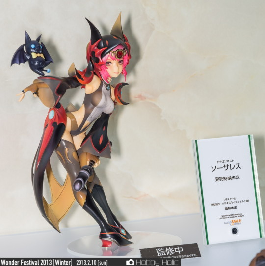 wf2013winter_wonderful_hobby_05