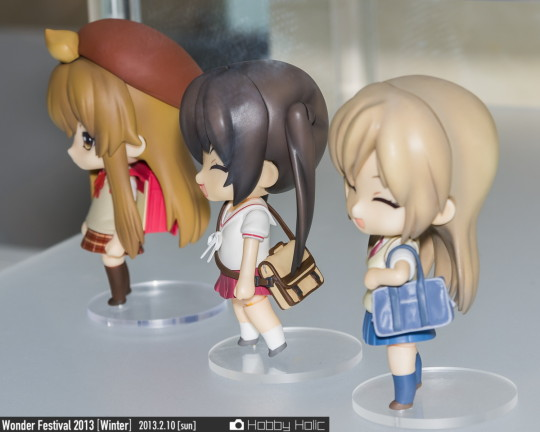 wf2013winter_wonderful_hobby_16