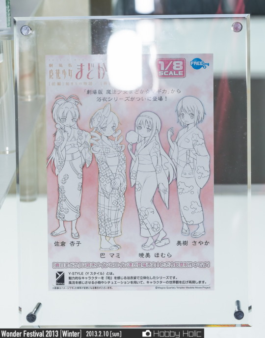 wf2013winter_wonderful_hobby_23