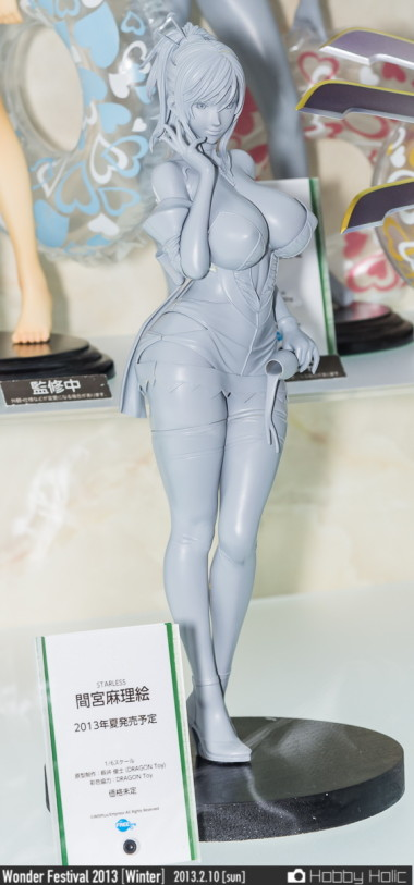 wf2013winter_wonderful_hobby_36