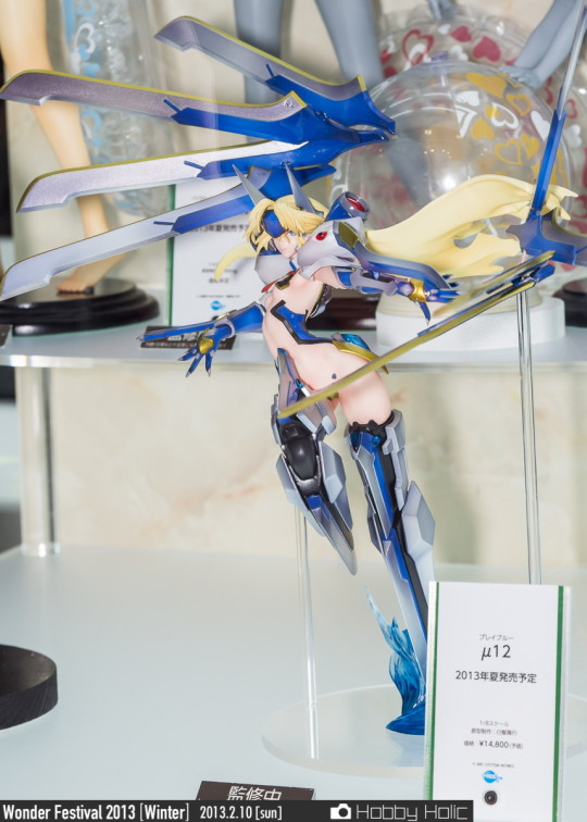 wf2013winter_wonderful_hobby_38