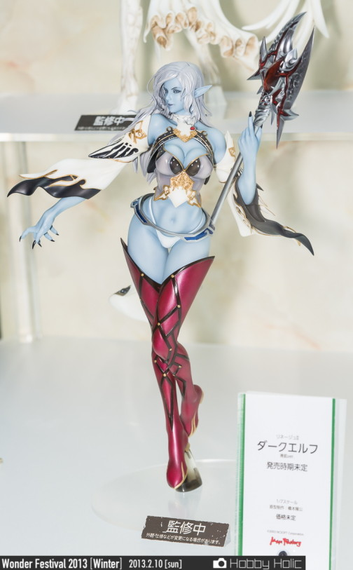 wf2013winter_wonderful_hobby_49