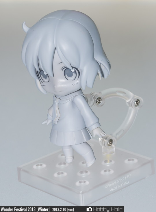 wf2013winter_wonderful_hobby_55