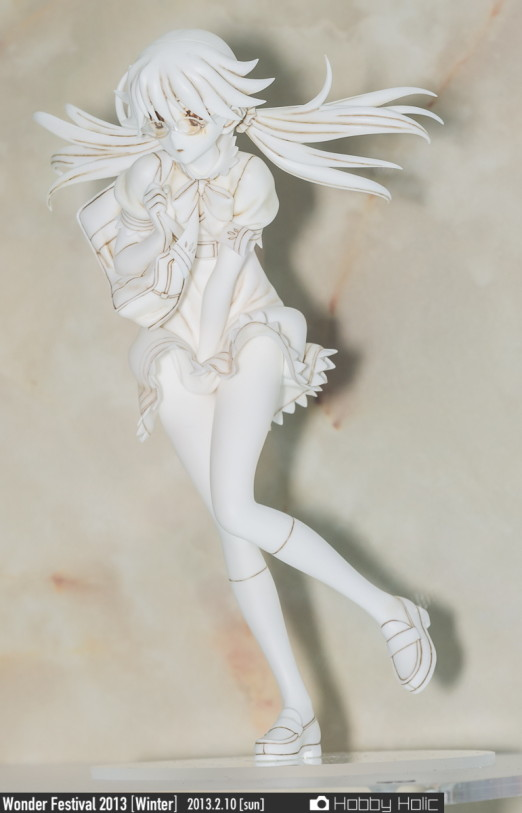 wf2013winter_wonderful_hobby_57