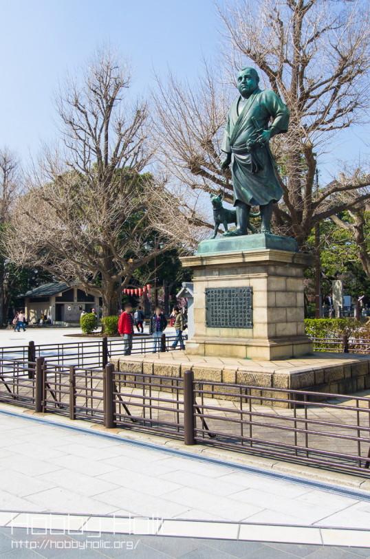 2013_0316_ueno_akihabara_30